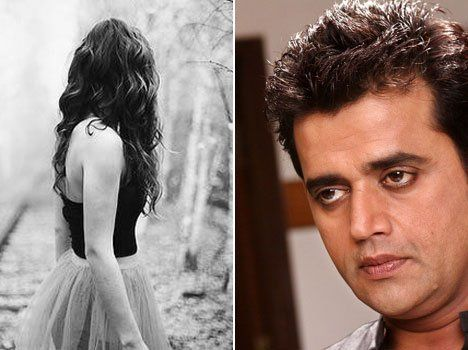 Ravi Kishan's 19 years old daughter goes missing