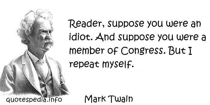 Mark Twain Quotes Stupidity 78648 Infobit