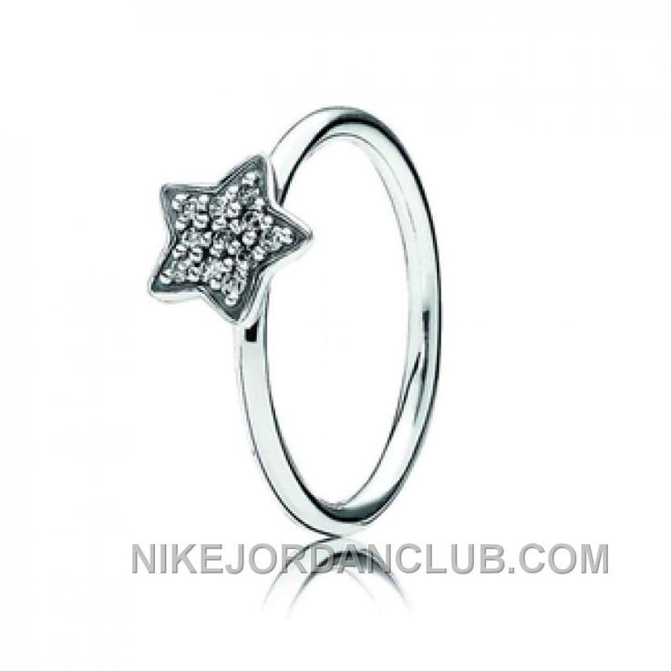 http://www.nikejordanclub.com/authentic-pandora-pave-star-ring-ui6776-outlet-uk-discount.html AUTHENTIC PANDORA PAVE? STAR RING (UI6776) OUTLET UK DISCOUNT Only $9.37 , Free Shipping!