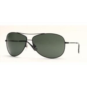 Buy Ray-Ban RB 3293 Sunglasses Styles - Silver Frame / Gray Gradient Lenses, mm, Gold Frame / Brown Gradient Lenses): Shop top fashion brands Sunglasses at ...