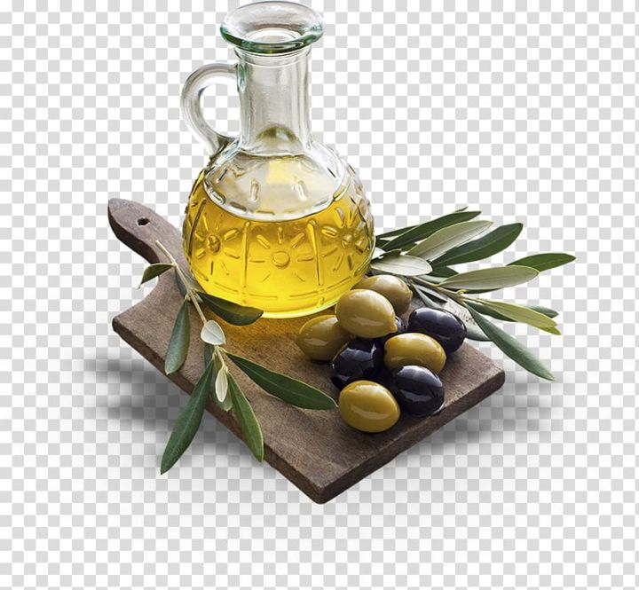 Gyro Olive Oil Cooking Fungi Transparent Background Png Clipart Cooking With Olive Oil Transparent Background Olive Oil