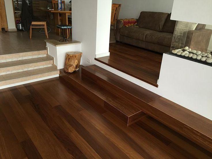 17 best Stile - Highest Quality Parquet Floor! סטילה - פרקט עץ