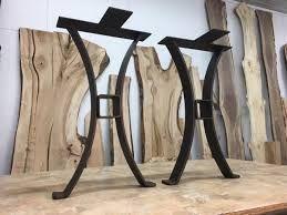 Image result for masa ayakları