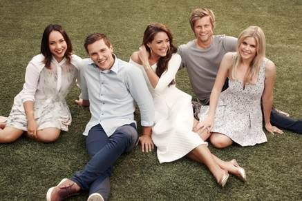 neighbours 2015 - Google Search