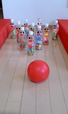 Frugal Indoor Activities for Children During Winter (Part 2