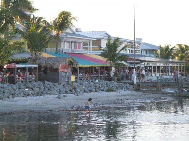 Best 25 Brevard County Florida Ideas On Pinterest
