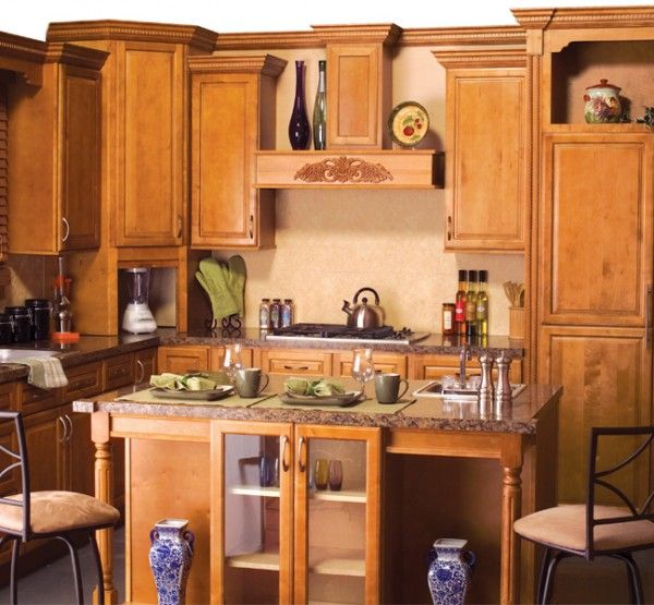 15 Best Cnc Cabinetry Images On Pinterest Dressers Kitchen Cabinets And Kitchen Cupboards