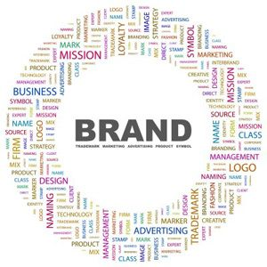 Trademark registration process is same throughout India, as it monitored and comes under the ministry of corporate affairs. The basic motto of registering the brand name or trademark is to protect companies privacy and brand name being copied by any other company. To know more: http://www.nationkart.com