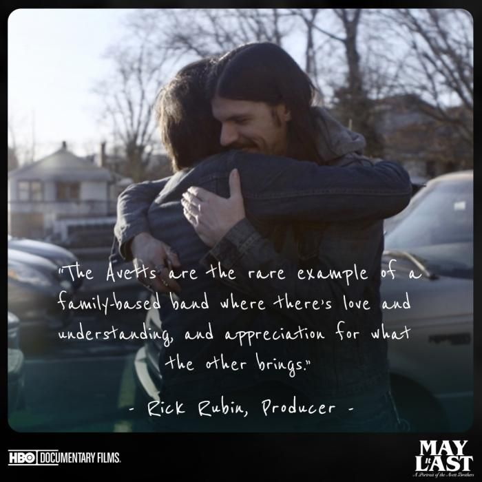 Pin By Angie Miller On Movies Avett Brothers Lyrics Avett Brothers Brother Quotes