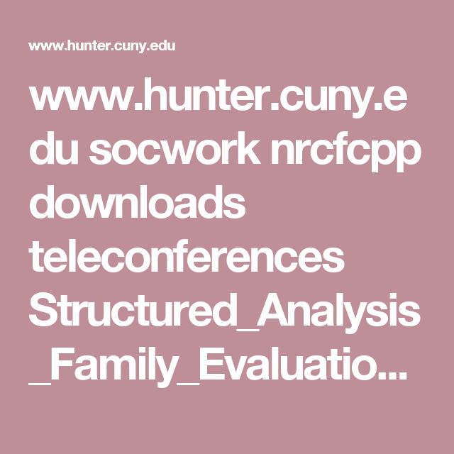 Más de 25 ideas increíbles sobre Cuny hunter en Pinterest - post producer sample resume