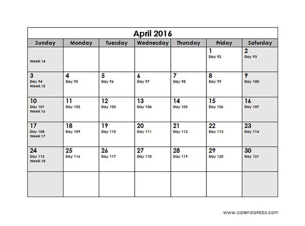 julian day calendar 2015 - siteservice.info
