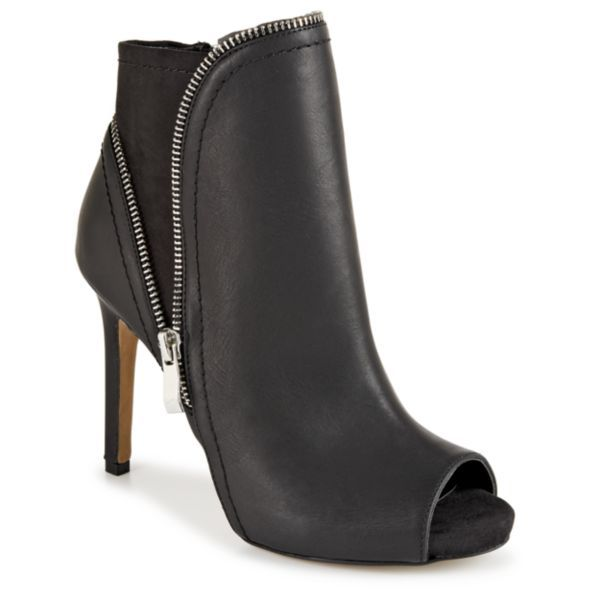 126 best #OBWishList images on Pinterest | Boots for women