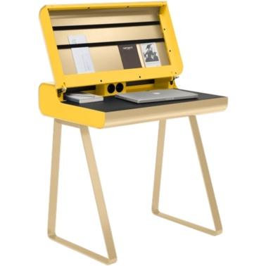 17 best images about secretaire on pinterest pompadour. Black Bedroom Furniture Sets. Home Design Ideas