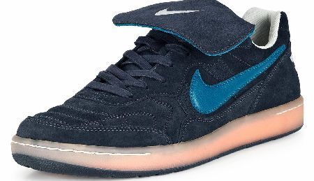 Nike NSW Tiempo 4 Mens Trainers Nike NSW Tiempo 94 Mens Trainers Moulded on the famous football boot of 1994 the Nike Tiempo is given a trainer rework this season Inspired by a piece of football history this is Nikes latest everyday http://www.comparestoreprices.co.uk//nike-nsw-tiempo-4-mens-trainers.asp