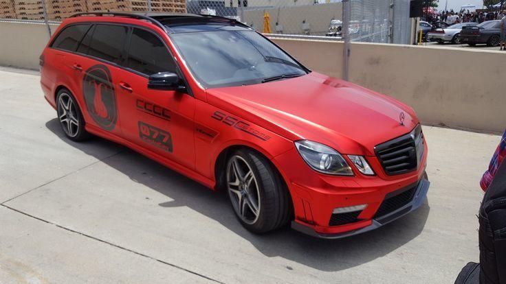 Nice Mercedes: Mercedes-Benz E63 AMG Estate  by granturismomh...  Mercedes - Benz E Class / Klasse Check more at http://24car.top/2017/2017/07/08/mercedes-mercedes-benz-e63-amg-estate-by-granturismomh-mercedes-benz-e-class-klasse/