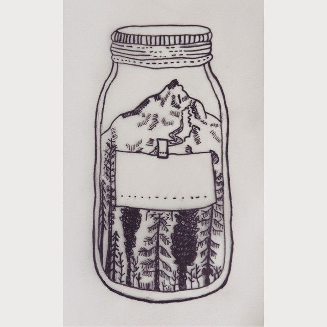A blog for my artwork