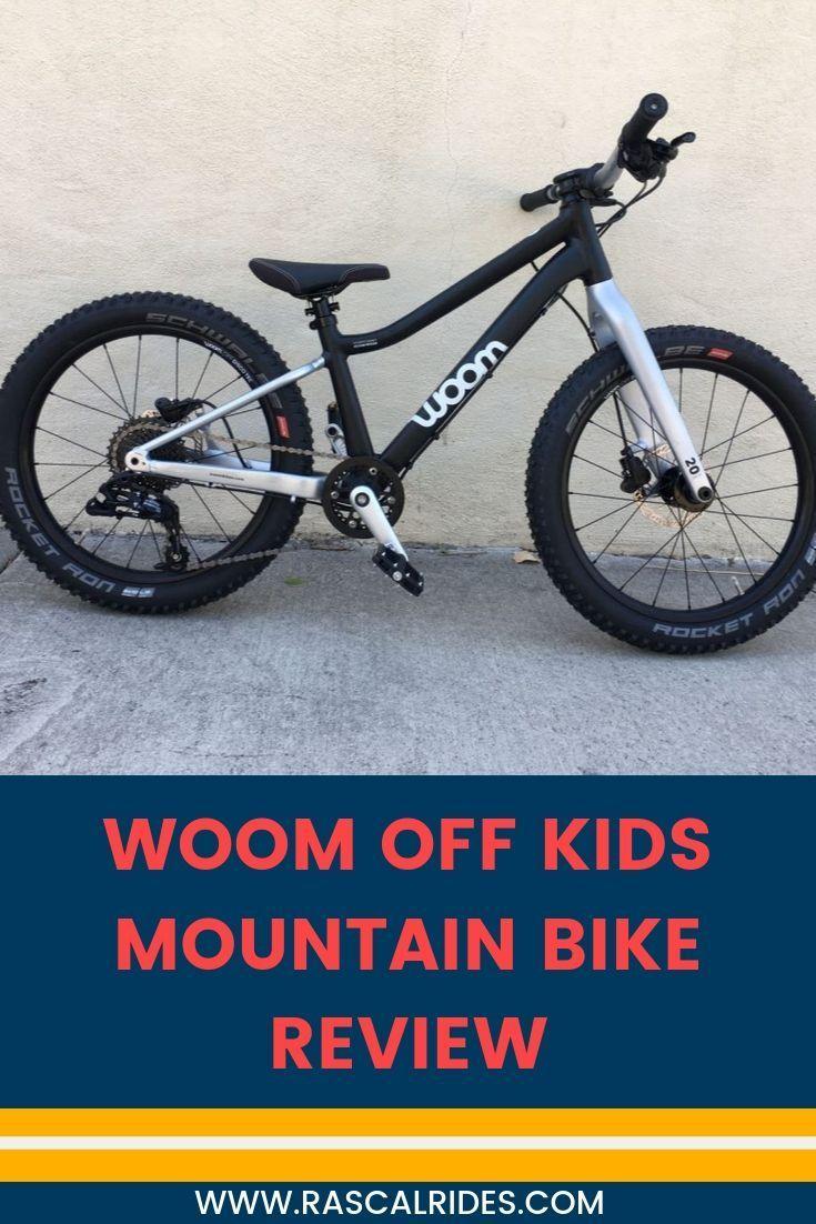 Woom 3 Kids Bike Woom Bike Kids Bike Bike