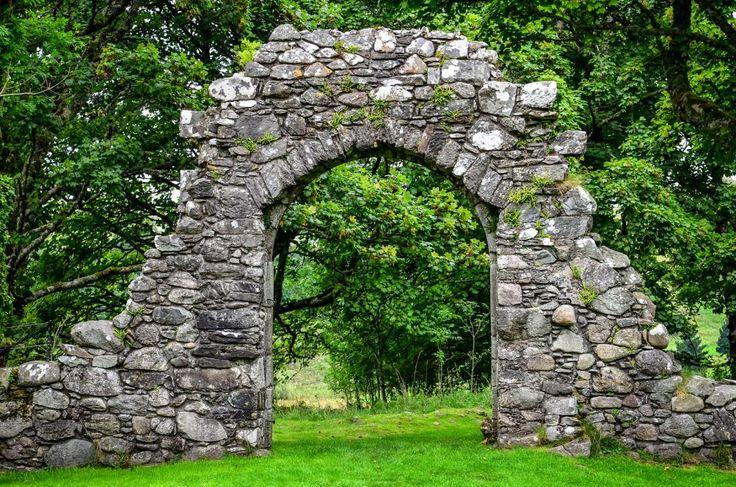 Check out these Loudoun #HistoricProperties welcome guests during Historic Garden Week! https://www.washingtonpost.com/local/loudoun-historic-properties-welcome-guests-during-historic-garden-week/2017/04/21/97c61d6a-268d-11e7-a1b3-faff0034e2de_story.html