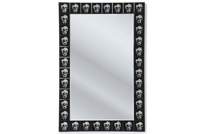25 best ideas about miroir pas cher on pinterest miroir design pas cher l - Stickers miroir pas cher ...