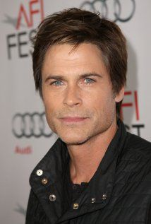 Best Supporting Actor in a Series, Mini-Series or Motion Picture made for Television Rob Lowe - Behind the Candelabra