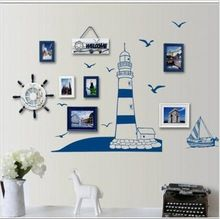 Online shopping for home wall decal with free worldwide shipping - Page 2