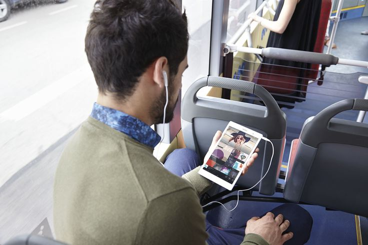 #Опыт_использования: Sony Xperia Z3 Tablet Compact LTE - http://r-ht.ru/pub/obzory/opyt_ispolzovanija_sony_xperia_z3_tablet_compact_lte/14-1-0-1105 #Опыт_использования #SonyXperiaZ3TabletCompactLTE