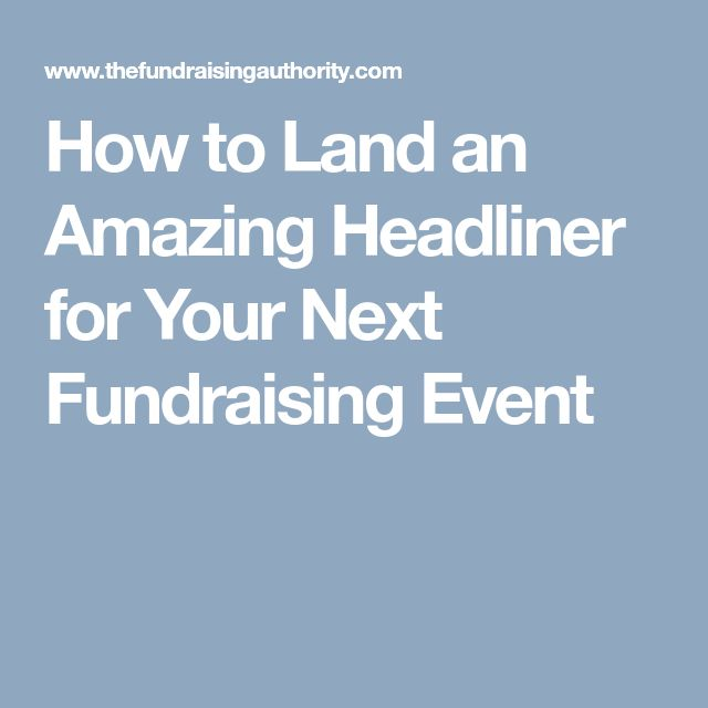Best 25+ Fundraiser event ideas on Pinterest Fundraising events - fundraising tickets templates for free