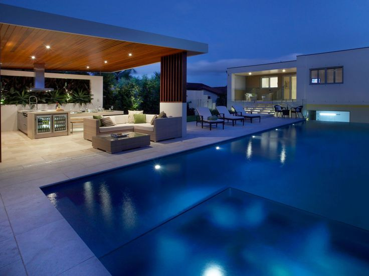 Outdoor+entertaining+area+with+Eco+Outdoor+Scala+travertine+paving+and+pool+surround.+Rolling+Stone+Landscapes+|+Eco+Outdoor+|+Scala+travertine+paving+|+livelifeoutdoors+|+Outdoor+design+|+Natural+stone+flooring+|+Garden+design+|+Outdoor+paving+|+Outdoor+design+inspiration+|+Outdoor+style+|+Outdoor+ideas+|+Garden+ideas+|+Floor+tiles+|+Outdoor+tiles+|+Outdoor+entertaining+|+Outdoor+furniture+|+Patio+Furniture+|+Outdoor+Dining+|+teak+outdoor+|+Pool+side+furniture+|+Luxury+homes+|+Pool+ideas