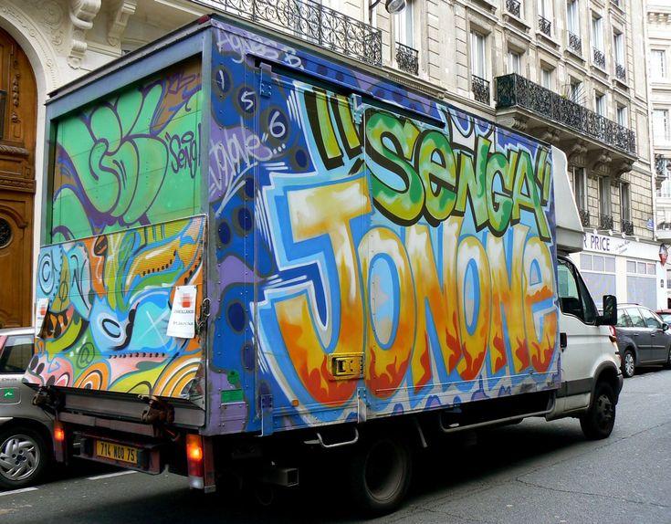 Need Inspiration? Look Here | Street art, Graffiti, Art