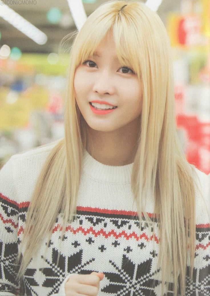 Hirai Momo  Asian  Pretty Girl  Good-Looking  Kpop -6065