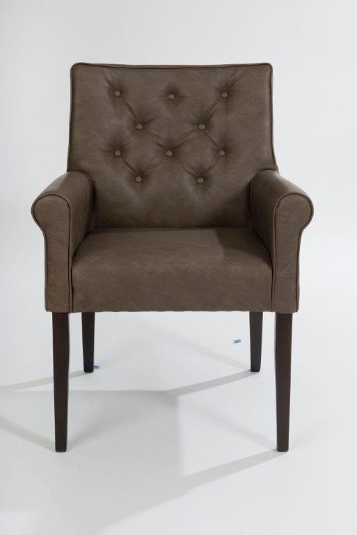25 beste idee n over stoffen stoelen op pinterest for Stof om stoel te bekleden