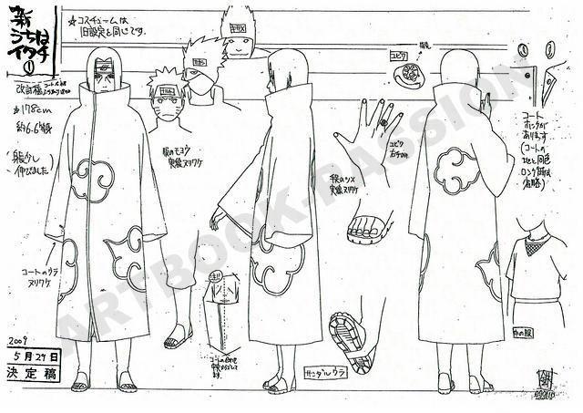 Naruto Character Design Sheet : Pin by hinata hime andyshy on naruto and shippuden