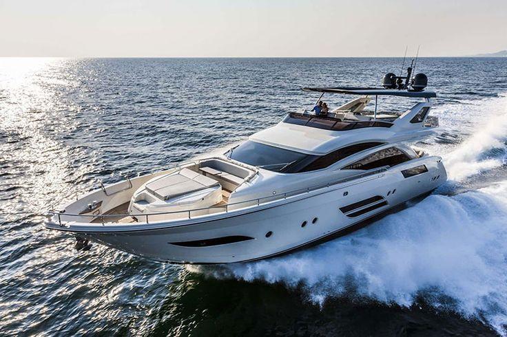 Luxury Yacht Group 1 Luxury yachts, Boat, Yacht design