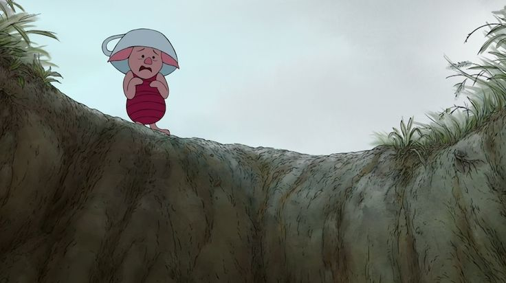 10 Signs You Grew Up with Winnie the Pooh | Retro | Oh My Disney