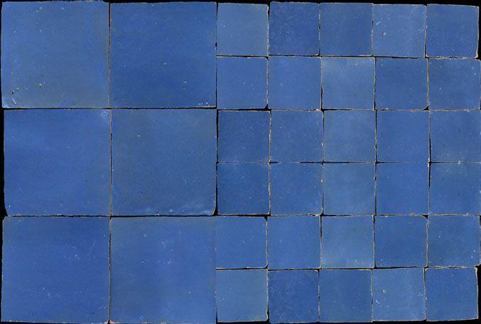 73 best emery et cie tiles images on pinterest tiles for Carrelage emery