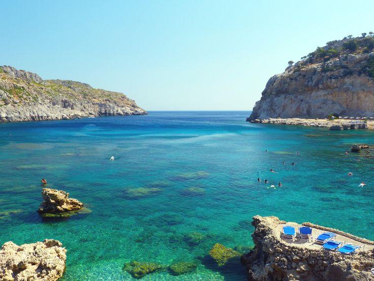 Islas griegas > un placer terrenal www.despegar.com