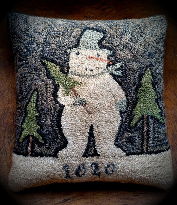 17 Best Images About Rug Hooking 6 On Pinterest