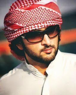 GulfNews24: The distance (غياب) by fazzaa