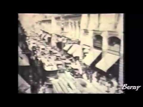 Historia de Chile S.XX - YouTube