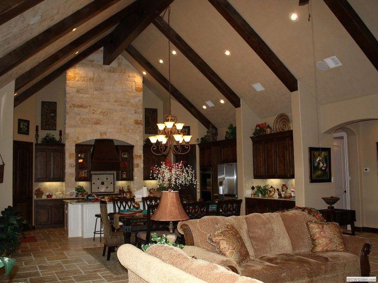 Barndominium Floor Plans Texas Lovely Texas Barndominium Floor Plans Quotes