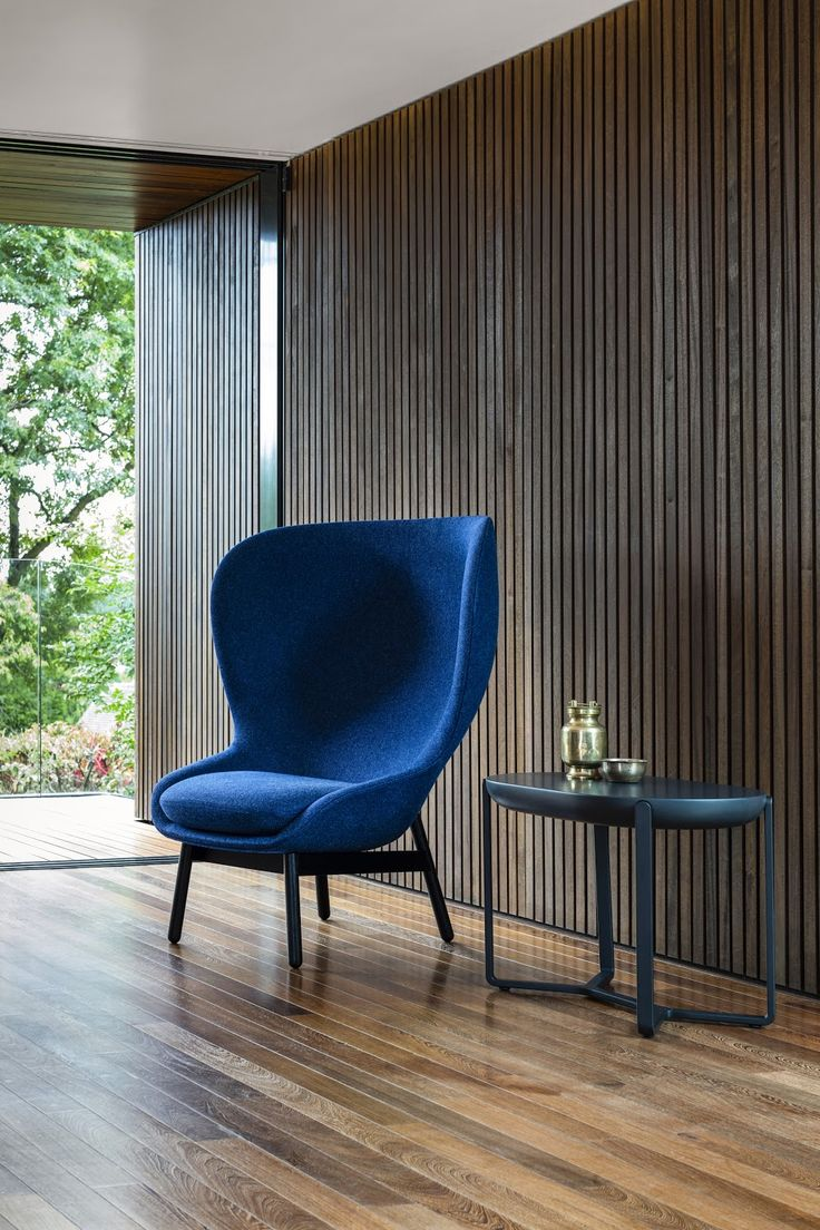 Doshi Levien For John Lewis Open Home Ballet Living Room Furniture Range