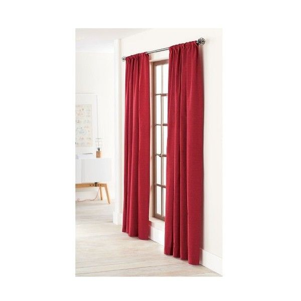 Venetian Blinds Bedroom Bedroom Colour Design Images Bedroom Ceiling Designs Images Dunelm Bedroom Chairs: Best 20+ Red Curtains Ideas On Pinterest