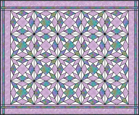 17 Best images about quilters cache. com on Pinterest Free pattern, The east and Quilt