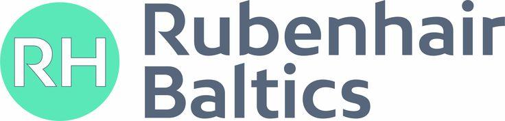 "SIA ""Rubenhair Baltika"" Pег.номер 40103626380 улица Базницас 24-1 Рига LV-1010, Латвия Контакты Тел.+371 672 737 66 Моб. тел.+371 269 555 66 Skype:rubenhair.latvia Эл. почта:info@rubenhair.eu"