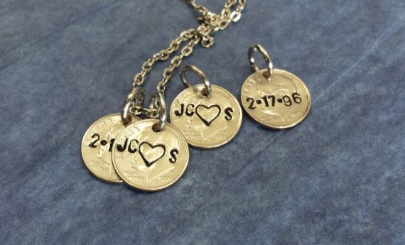 Twenty Wedding Anniversary Gift: 39 Best Images About 20th Anniversary Gift Ideas On Pinterest