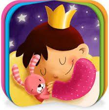 Resultado de imagen para imagenes de niños durmiendo en caricatura