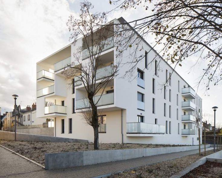 Habitat Le Belvedere 3