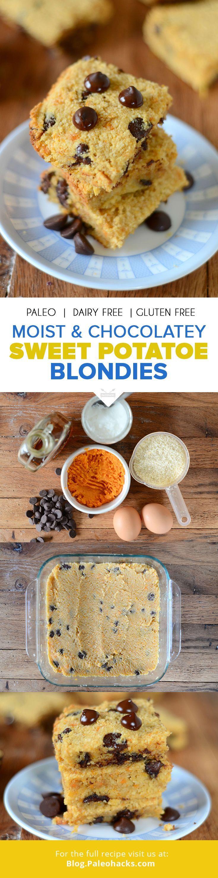 PIN-moist-and-chocolatey-sweet-potato-blondies.jpg