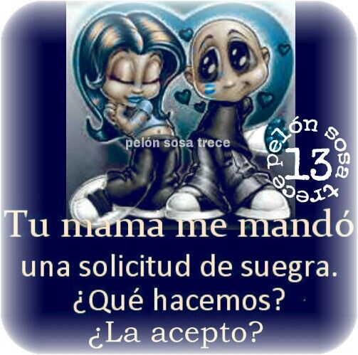 Sureño Love