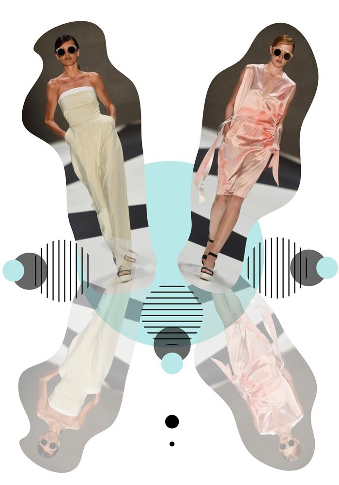 SaraConstance: Designer for Tomorrow- Ioana Ciolacu